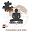 DigJainWiki Community -दिगजैनविकी