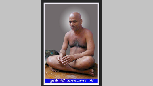 Muni_Shir_Samay_Sagarji_Maharaj